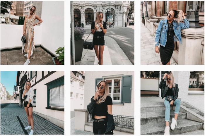 Фотодевушка модель как стать работа в вебчате новоульяновск