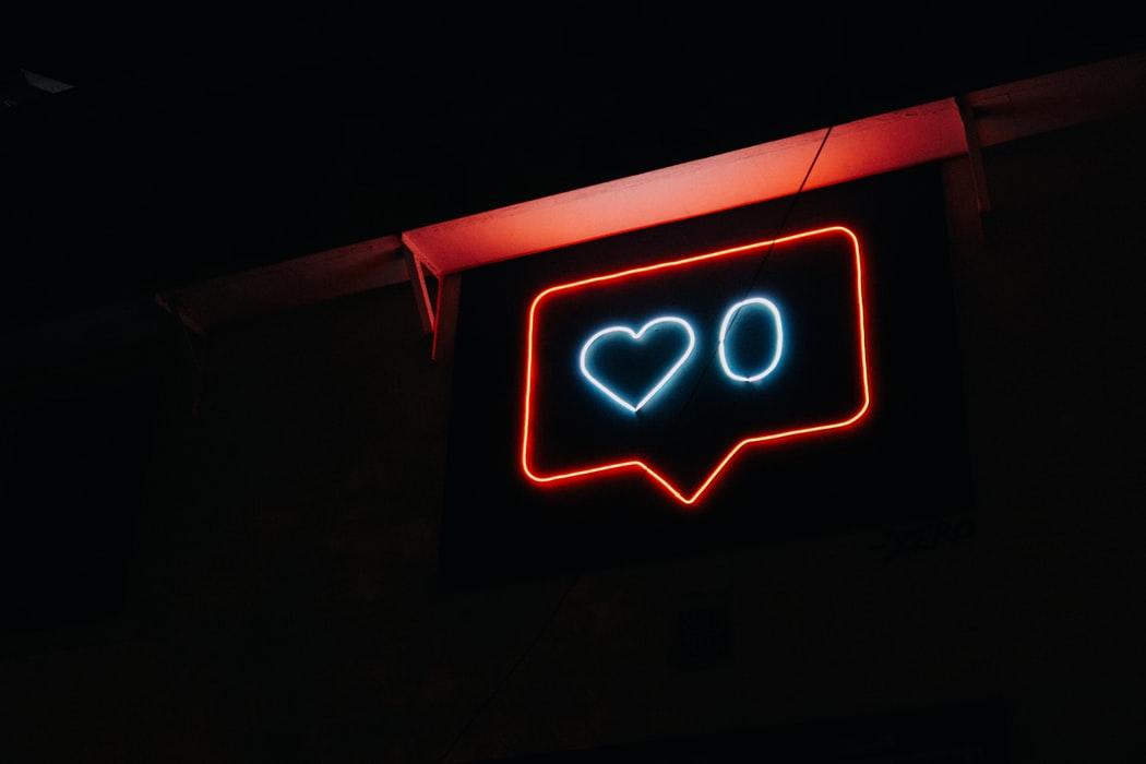 Как узнать, кто отписался в Инстаграме