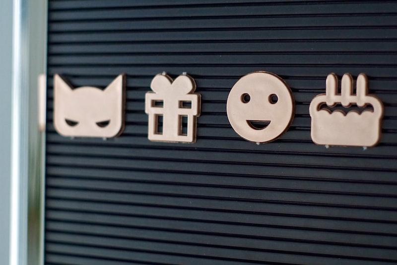 Символы для инстаграм